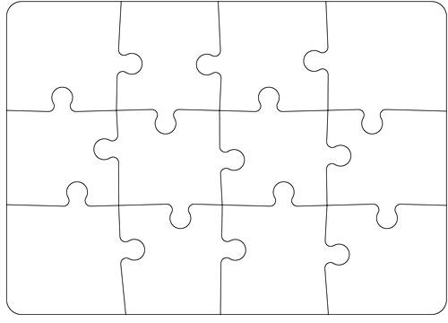 Puzzle Zum Ausdrucken : spiele puzzle herstellen dcm druck center meckenheim ~ Lizthompson.info Haus und Dekorationen