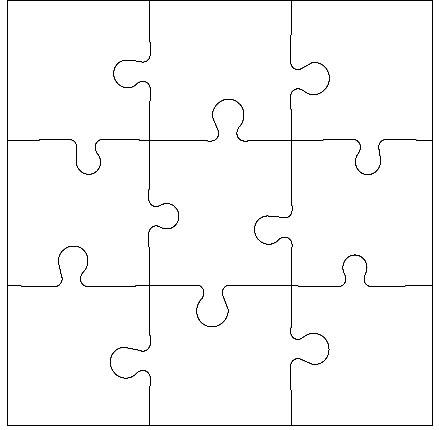 Numeros Decimales in addition Puzzle besides Bienchen Fleissig furthermore Coloriages Ours A Colorier also Coloriage Un Nuage Orage Avec  C3 A9clair 562. on 562