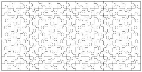 Spiele Puzzle Herstellen