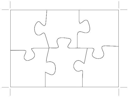 spiele puzzle herstellen dcm druck center meckenheim. Black Bedroom Furniture Sets. Home Design Ideas